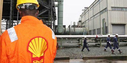 Bayelsa community lays siege to SPDC gas plant