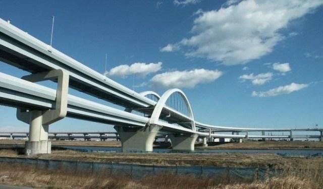4th Mainland Bridge to gulp $2.5bn now —Lagos govt