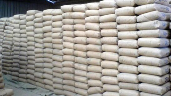 FG blames #ENDSARS protest, COVID-19 for rising cement prices