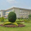 DR Congo parliament debates move on govt resignation