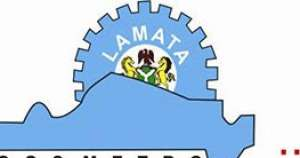 Lagos blue, red rail lines ready by Dec 2022 — LAMATA