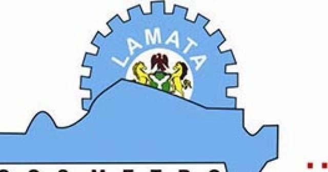 LAMATA begins use of Cowry Card on buses Feb 1