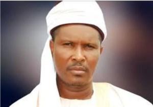 Miyetti Allah Cattle Breeders Association of Nigeria, Kiruwa