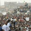 FG says 30m Nigerians in National Social Register