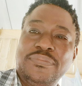 COVID-19: Oyo Attorney-General reportedly discharged from isolation centre