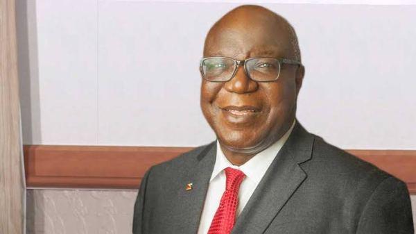 UNILAG, Okebukola mourn Professor Ibidapo Obe