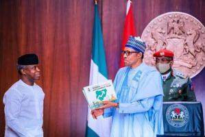 Presidency: FG poised to do more through ESP