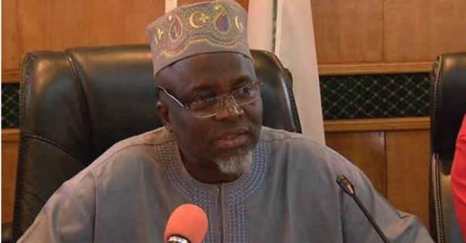 2020 UTME: We'll spend N100m to prosecute impersonators, says JAMB