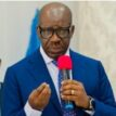 Stormwater project: Edo govt warns against encroaching site