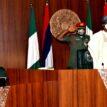 Buhari presides over 33rd virtual FEC meeting
