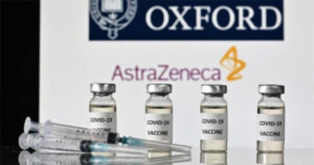 EU plans to launch dispute settlement with AstraZeneca