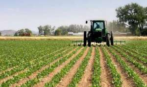 FG moves to galvanise mechanized farming, others with $1.2bn loan