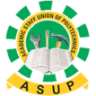 Appointments of 5 'unqualified' Poly Rectors: ASUP tackles FG again