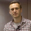 Putin's critic, Navalny, 'could die at any moment' — Doctor