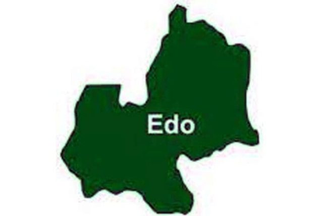 Edo communal clash paralysis activities as police deploy personnel
