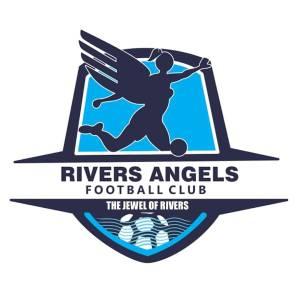 NWFL: Okon applauds Rivers Angels