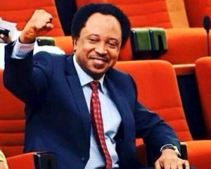 Shehu Sani: Court threatens to strike out EFCC's charge over media trial