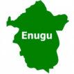 ENUGU: PG seeks police protection over Ozalla chieftaincy election