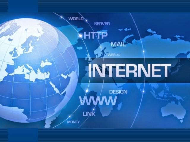 affordable internet