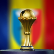 AFCON Qualifiers: CAF disqualifies Chad due to interference