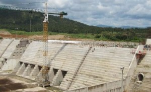 FG assures on timely completion of Mambilla hydro power project