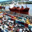Nigerian ports now 70% digitalised — Shippers' Council