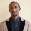 NiMet DG appointed Permanent Representative to WMO
