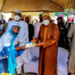 Ex-Kano lawmaker, Kofa empowers 250 youths with digital innovation skills