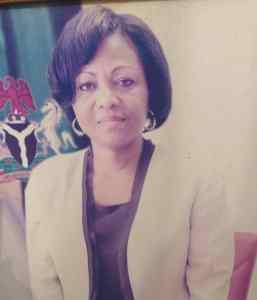 Senator Anyanwu emerges Nzuko Umunna President