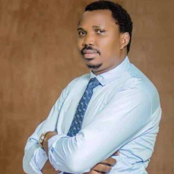 Lack of awareness, regulatory bottlenecks impede acceptance of intellectual property in Nigeria