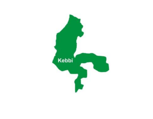 Trans-border trafficker nabbed with 280kg assorted drugs in Kebbi