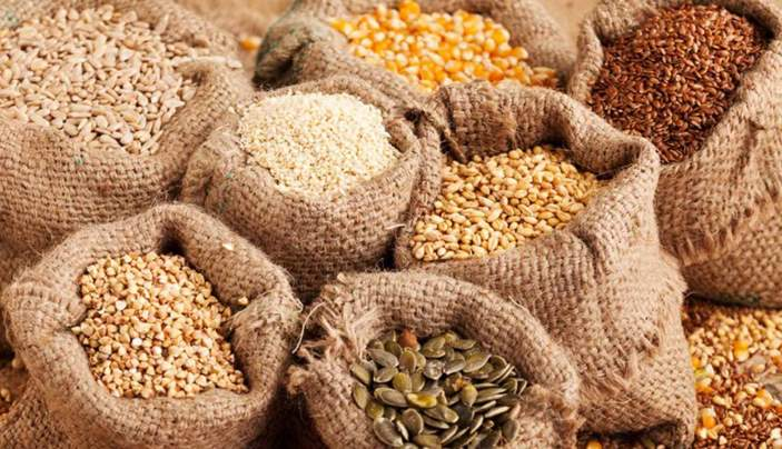 Agribusiness: NASC warns against sale of fake seeds to farmers