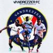 Vandrezzer FC pulls out of NNL