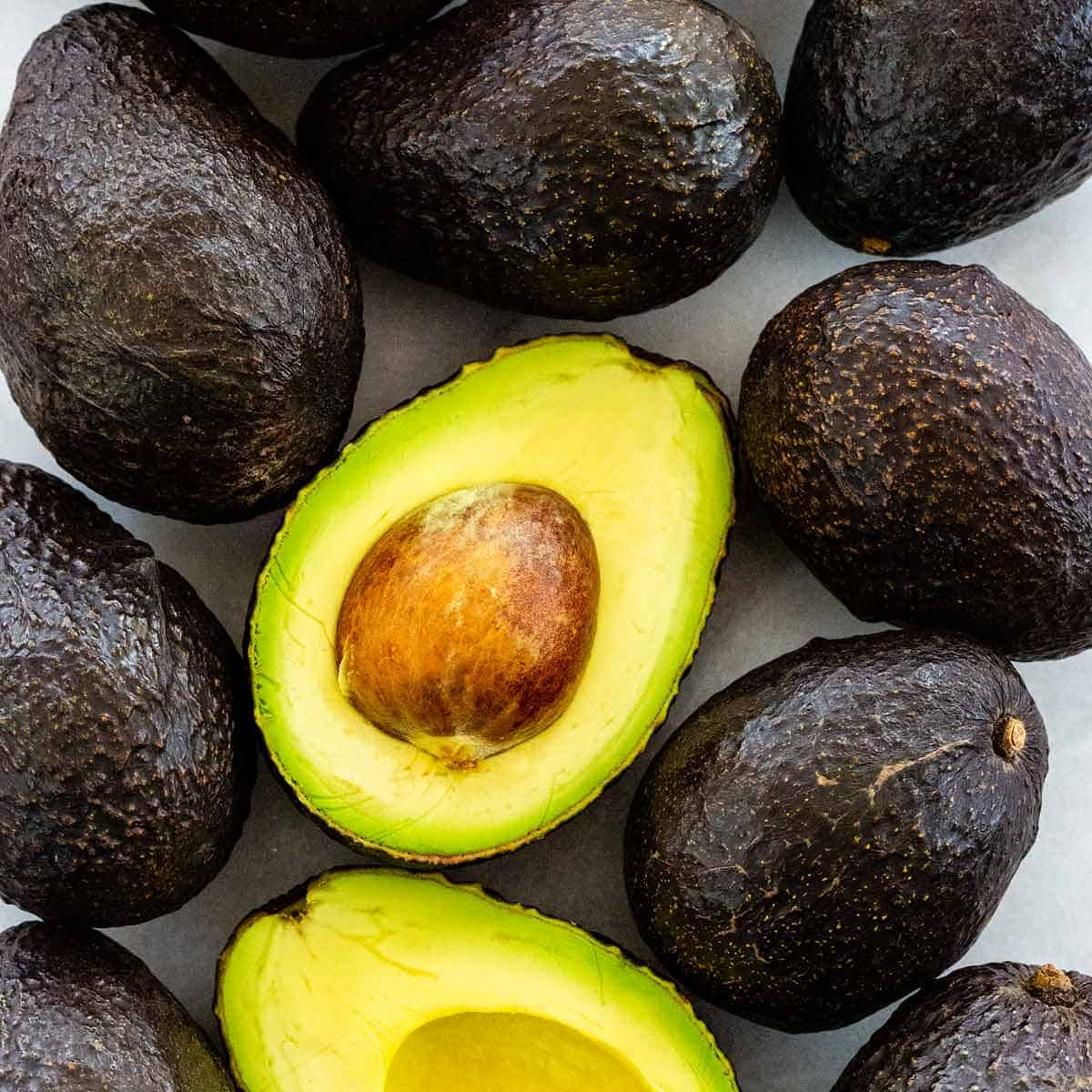 13 Anti-Inflammatory Foods You Should Eat Daily