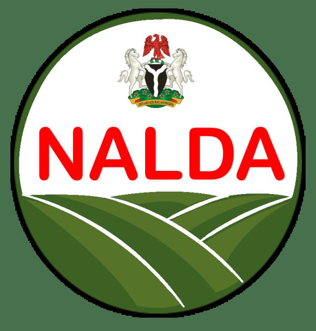 Food Security: NALDA moves to reactivate 1,200 hectares farmland in Ekiti