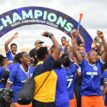 Obuah hails Rivers Angels on clinching record seventh NWFL trophy