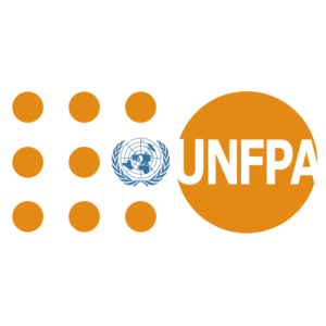 UNFPA donates PPEs, others to support fight against COVID-19 in Kano