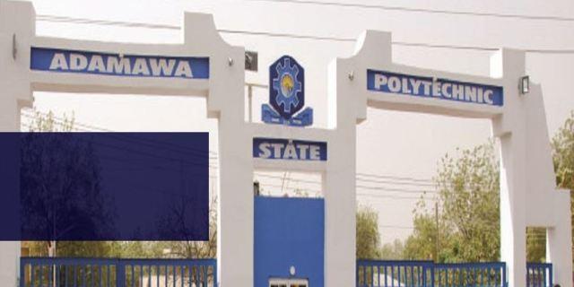Adamawa Polytechnic reopens May 17 ― Registrar