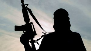 BREAKING: Gunmen abduct Chairman of Miyetti Allah in Kogi