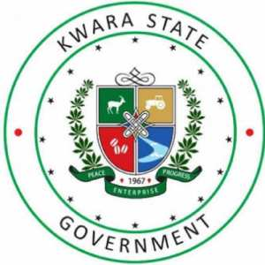 Kwara warns TESCOM and SUBEB applicants against internet fraudsters