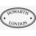 howarth logo vanguard orchestral