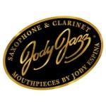 jody jazz logo vanguard orchestral