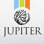 jupiter logo vanguard orchestral