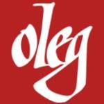 oleg logo vanguard orchestral
