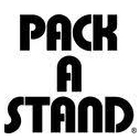pack a stand logo vanguard orchestral