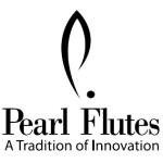 pearl flutes logo vanguard orchestral