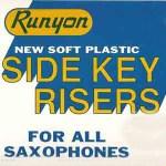 runyon logo vanguard orchestral