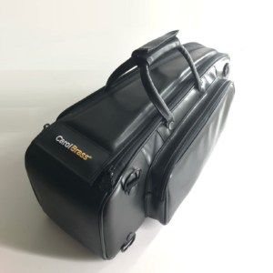 carolbrass gig bag vanguard orchestral