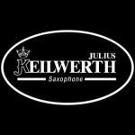vanguard orchestral keilwerth logo
