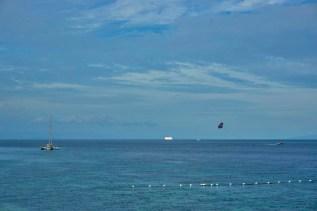 THE CRIMSON RESORT & SPA – MACTAN, CEBU – PHILIPPINES - Blue ocean